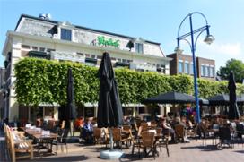 Café Top 100 nummer 46: Nielz, Almelo