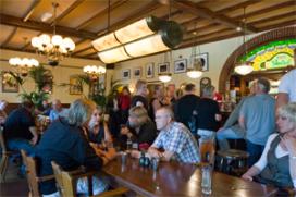 Café Top 100 nummer 53: Hofsteenge, Grolloo