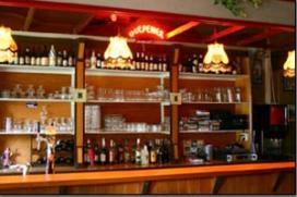 Café Top 100 nummer 64: 't Keerpunt, Spijkerboor