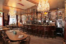 Café Top 100 nummer 68: De Verleiding, Roermond
