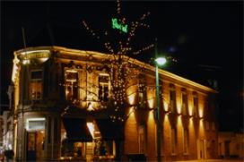 Café Top 100 nummer 92: Meesters, Tilburg