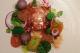 001 food image 1412464 80x53