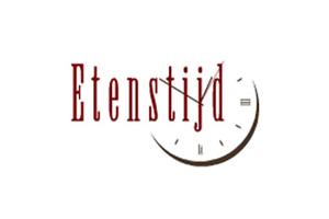 Restaurant Etenstijd Tilburg