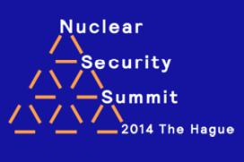 Den Haag gastheer mondiale topconferentie
