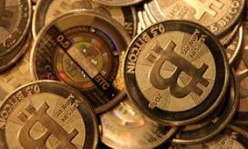 Arnhemse ondernemers gaan bitcoins accepteren