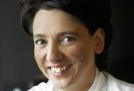 Margot Reuten: 'Dik, dik, dik verdiend voor Jacob Jan en Kim
