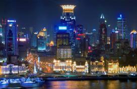 Groei hotelkamers nekt RevPar in Azië