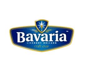 Bavaria wint Foodservice Award 2013 Alcoholische dranken