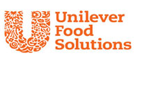 Twee FoodService Awards voor Unilever Food Solutions
