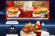 001 food image 1425630 80x52