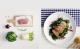 001 food image 1426492 80x49