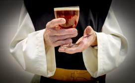 Nieuw trappistenbier Zundert al uitverkocht