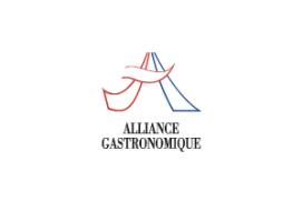 Vier nieuwe leden voor Alliance