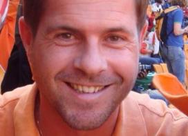 Carsten Klint weg bij SVH Meestertitels