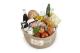 001 food image 1438167 80x53
