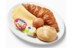 001 food image 1448134 80x54