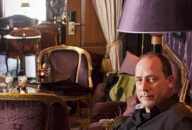 The Toren derde keer op rij beste hotel van Nederland