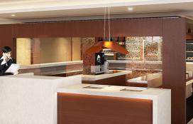 Eerste Hyatt Place in Nederland geopend