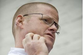 Heston Blumenthal opnieuw dicht door noro-virus