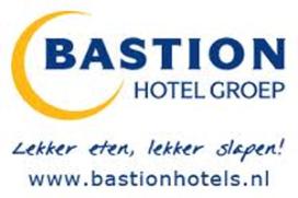 Bastion tekent voor exploitatie nieuw hotel Aalst