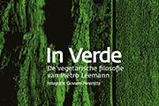 Bijzondere groentefilosofie
