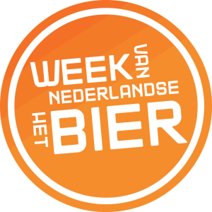 Week van het Nederlandse Bier