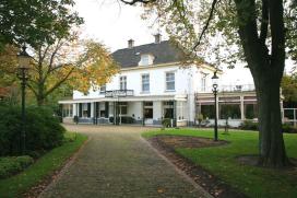 Nieuwe exploitant hotel-restaurant Carelshaven