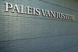 Interesse hotelwereld voor Paleis van Justitie