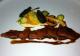 001 food image 1523588 80x56