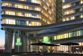 EW Facility Services en TVHG breiden samenwerking uit