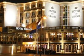 Hotels van Oranje zoekt gm