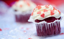 Lily's Cupcakes stopt ermee