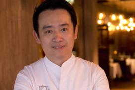 Nieuw restaurant voor Han Ji* van HanTing Cuisine