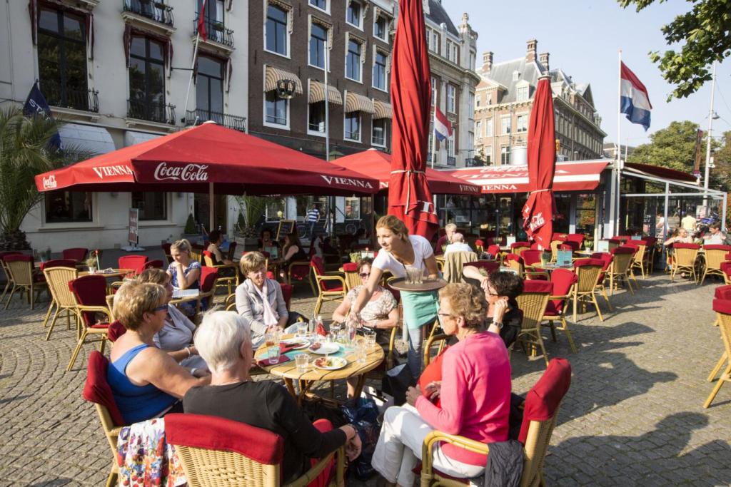'Flexibele uren maken het verschil bij keuze vakantiewerk'