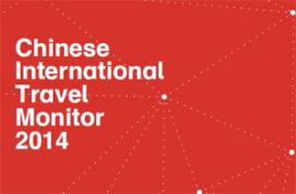 Technologie stimuleert groei uitgaande Chinese reismarkt