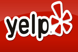 Tienjarig Yelp is 5 miljard dollar waard