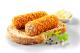 001 food image 1578200 80x53