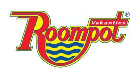Roompot steekt 30 miljoen euro in vernieuwing