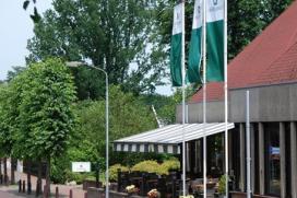 Inventaris failliet Hotel Bieze onder de hamer