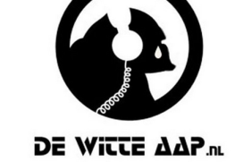 Steekincident op terras: Witte Aap weer open