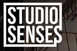 Hanos start inspiratiecentrum Studio Senses
