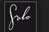 Voormalig sterrestaurant Solo gesloten