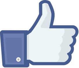 Zes Facebooktips voor hotels