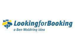 LookingforBooking genomineerd voor Deloitte Technology Fast50