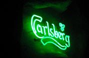 Kwartaalwinst Carlsberg omhoog
