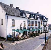 Vijfde Hampshire-hotel in Limburg