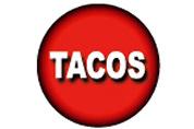Tacos: niet lekker, geld terug