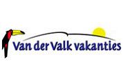 Nieuwe vakantiedirecteur Van der Valk