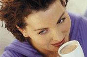 Douwe Egberts verhoogt koffieprijs