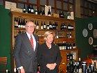 Wine Professional is een verhaal apart